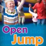 open-jump-toc