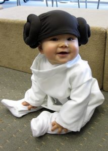 Halloween-Princess-Leia-Costume