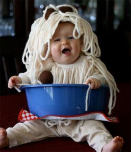 spaghetti-meatballs-costume-514x600