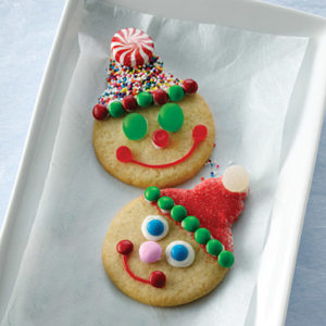 christmas-cookies-pictures-14263