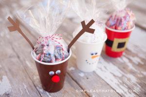 christmas-cups2web