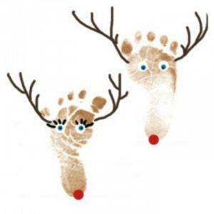 footprint-reindeer1