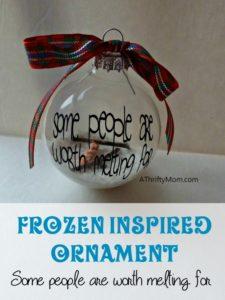 frozen-inspired-ornament-frozen-olaf-movie-snowman-ornament-thriftycraft-frozenornament-moviecraft-frozen