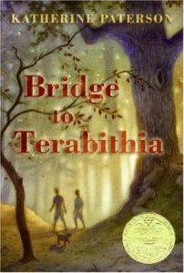 Bridge+to+Terabithia