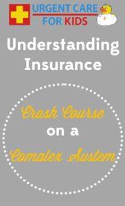 Insurance Blog Graphic
