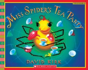 miss-spiders-tea-party