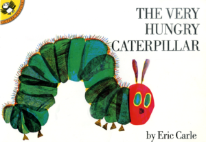 the-very-hungry-caterpillar