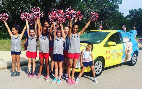 cheerleaders-UC4K