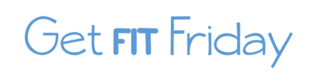 Get Fit Friday - fitness tips from the pediatric urgent care for kids team