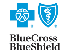 Insurance Accepted Blue Cross Blue Shield Urgent Care For Kids Pediatric Urgent Care in Texas