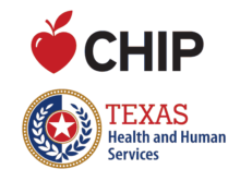 Insurance Accepted CHIP Texas Health And Human Services Urgent Care For Kids Pediatric Urgent Care in Texas