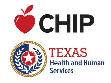 Pediatric Urgent Care in McKinney Texas - Pediatric Urgent Care Center