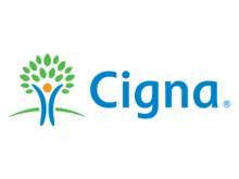 Insurance Accepted Cigna Urgent Care For Kids Pediatric Urgent Care in Texas