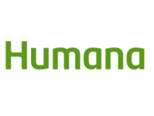 Insurance Accepted Humana Urgent Care For Kids Pediatric Urgent Care in Texas