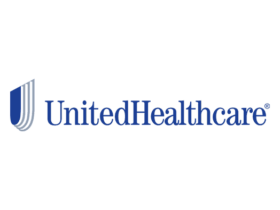 Insurance Accepted UnitedHealthcare Urgent Care For Kids Pediatric Urgent Care in Texas