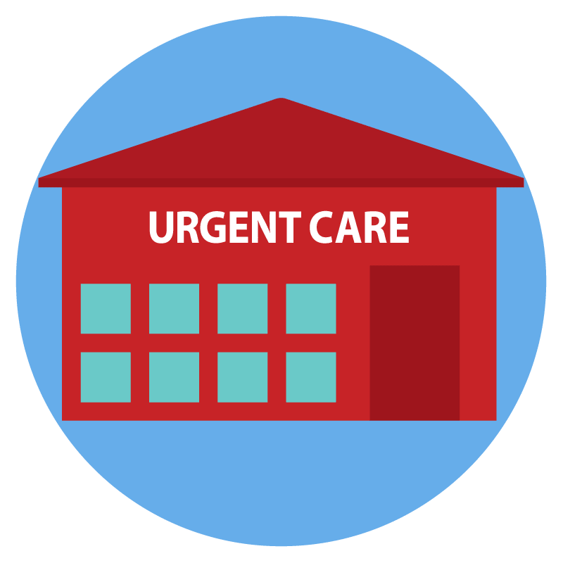 visit an urgent care for kids location walk in pediatric urgent care