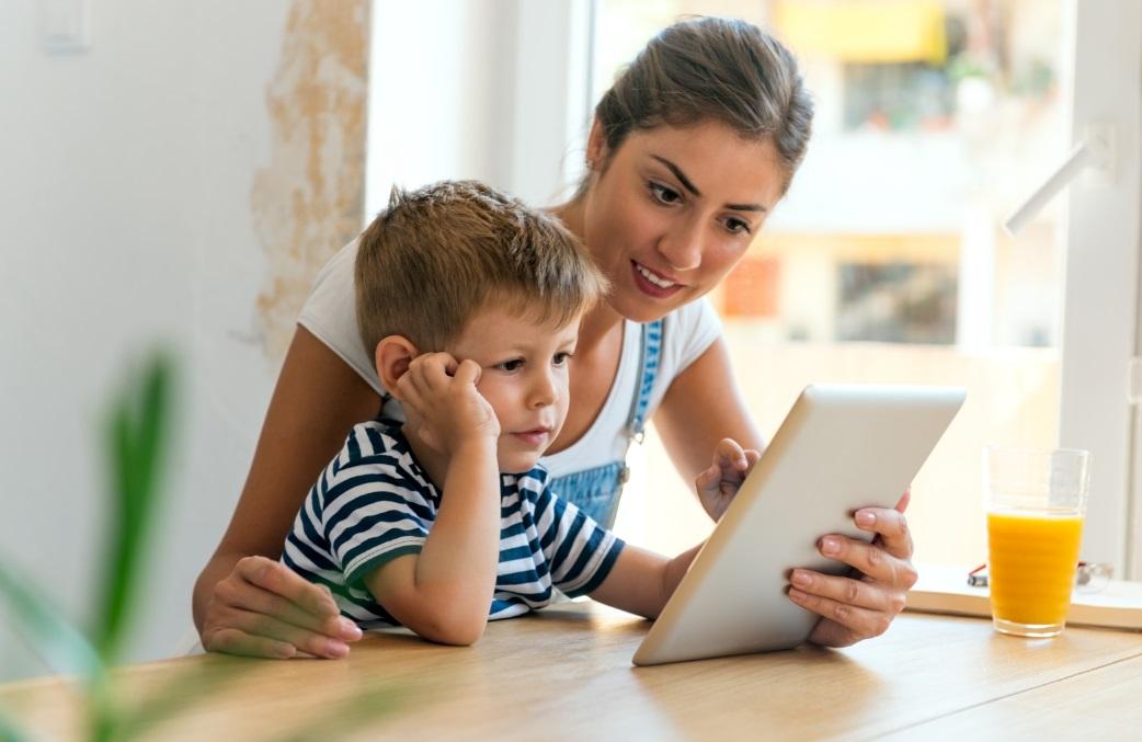 VirtualPediatrics