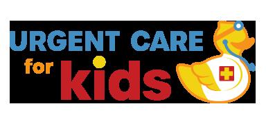 Urgent Care For Kids